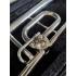 Trombone - jeunesse