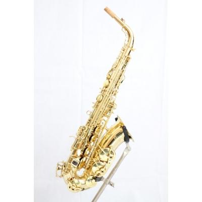 Alt saxofoon - sonetto