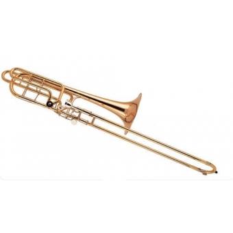 Bas Trombone