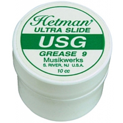 Hetman ultra slide grease 9