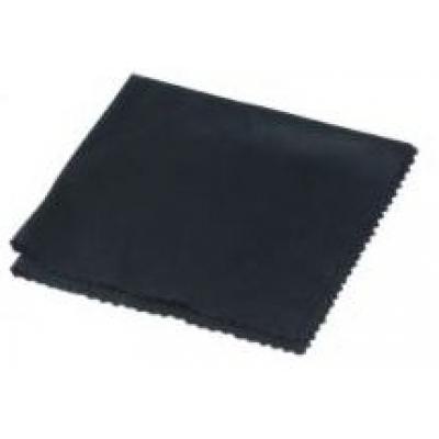 Micro fiber doek