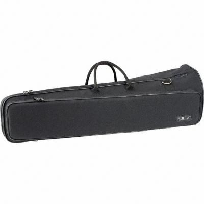 Pro Tec Trombone Gig Bag