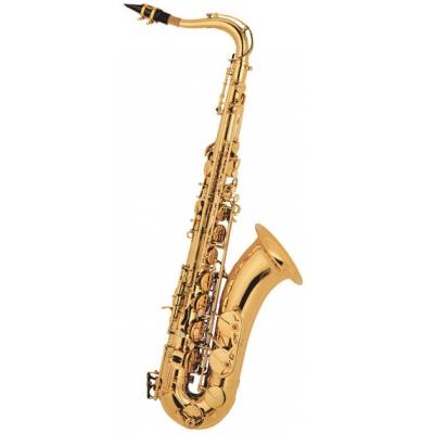 Sax tenor - Superbe