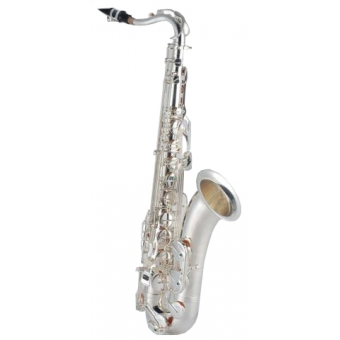 Tenor Saxofoon - Ouverture Silver