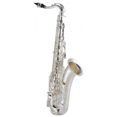Tenor Saxofoon - Ouverture Silver