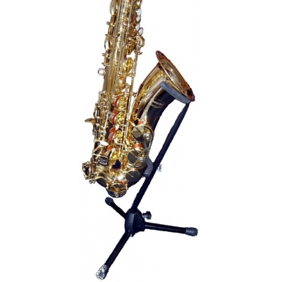 Tenor sax standaard