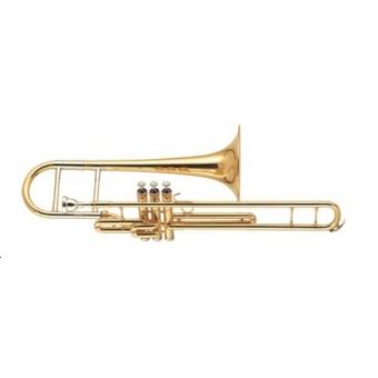 Ventieltrombone