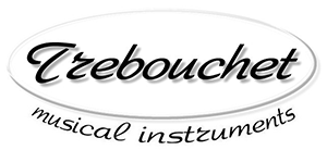 Trebouchet.nl